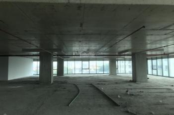 Cho thuê văn phòng đẹp diện tích 170m2, giá 277 nghìn/m2/tháng tại Nguyễn Huy Tưởng, Thanh Xuân