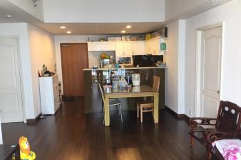 Cho thuê căn hộ ParcSpring, Q.2. Giá 10 triệu/tháng (2PN, 1WC, nội thất đầy đủ). LH: 0918604219