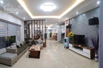 Cho thuê villa FLC Sầm Sơn vị trí đẹp, gần biển, chính chủ