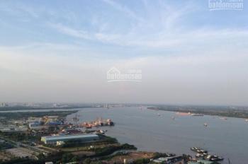 Cần tiền bán lại một số căn River Panorama từ 2 tỷ đến 2.4 tỷ 55m2, 62m2, 65m2