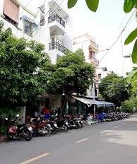 Bán nhà đường Ngô Bệ, P. 13, Tân Bình, DT: 7 x 16m, 2 tầng, giá 9 tỷ (TL)