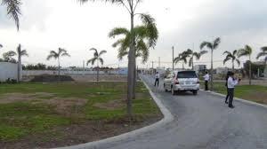 Chính thức nhận giữ chỗ dự án đất nền thương phẩm Lan Anh 7 - BRVT, 400tr sở hữu ngay nền đất đẹp