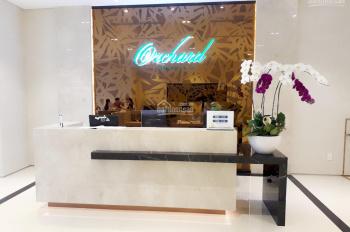 Cần bán gấp căn hộ Orchard Parkview 69m2, 2PN 2WC, thiết kế thông minh, nhà chính chủ. Giá rẻ !!!!