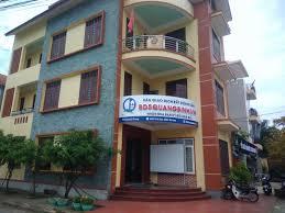 Bán nhà mặt phố Lý Thái Tổ, Hoàn Kiếm, DT 70m2, MT 5m, giá 47 tỷ, đang cho thuê 150 tr/tháng