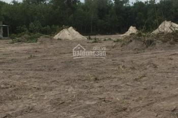 Bán đất Chơn Thành, Bình Phước diện tích 200m2 TC 100m2 giá 390tr/nền đường 8m, LH 0944341212
