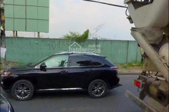 Cần bán gấp MT Trương Văn Hải,gần chi cục thuế Q9,chỉ 16tr/m2, 5x20m,SHR, sang tên ngay 0776777527