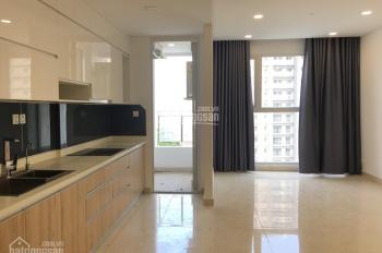 Nhượng nhiều căn hộ cao cấp quận 7 giá rẻ đối diện BigC PMH, nhà mới bàn giao. LH Tươi 0932.161.886