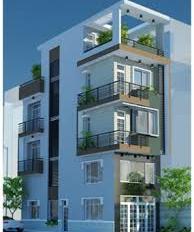 Bán nhà An Phú An Khánh, Q2. Góc 2MT 5mx20m, 2,5L, H.TN, Đ14m, sổ hồng 17,4 tỷ Anh Trí 0902759799