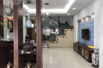 Bán nhà đẹp đường 41 KDC Tân Quy Đông, DT 4x18m - trệt, 2 lầu, ST, giá 11.8 tỷ. LH 0914.020.039