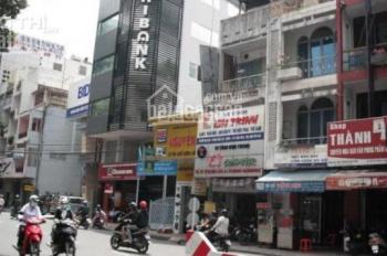 Cần Cho Thuê Mt Đường Nguyễn Thiện Thuật, P3,Q3. Dt: 8x16 2 Mt Giá 70tr/ Tháng 0943 500 468