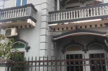 Bán nhà 2 tầng đẹp ở Yên Phú - Yên Mỹ