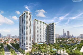căn 3 phòng ngủ kingdom 101 đẹp nhất dự án tầng cao nhìn toàn cảnh thành phố , không tiếp môi giới