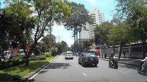 Cần tiền bán nhà mặt tiền đường 30m Hồng Bàng,Quận 5 dt 3.8x19 (3 lầu).Giá 17 tỷ