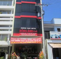 Bán gấp hotel MT Hoàng Văn Thụ ngay KS Tân Sơn Nhất, 4.5x18m, hầm 7 lầu, HĐT: 120tr/tháng, 22.5 tỷ