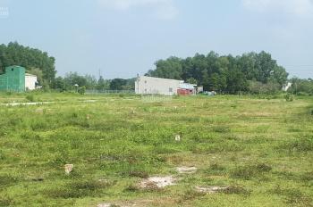 Bán đất Nhơn Trạch, đất đẹp giá tốt cho nhà đầu tư, LH: 0981857078