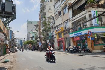 Bán gấp nhà MT Trương Quốc Dung, P8, Q. Phú Nhuận. 4,5x23m, giá chỉ 19 tỷ