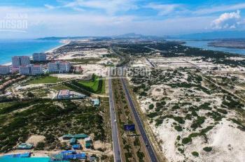 Chính chủ bán lỗ nền Golden Bay 602 giá 12,5tr/m2 cạnh hồ, công viên. 0902 175 715
