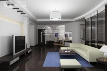 Nhà 5,5m mặt tiền HXH Nguyễn Đình Chiểu P.5, Q.3 DT: 66m2, chỉ 12.8 tỷ (giá đầu tư). 0903640975