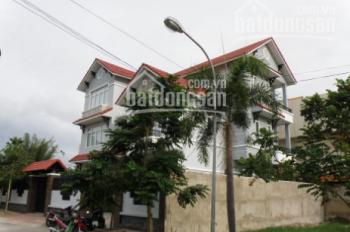 Chính chủ bán biệt thự An Phú An Khánh, Quận 2, trệt 3 lầu sang trọng, giá cực tốt 29 tỷ 0902011809