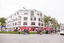 Cho thuê văn phòng phố Hàm Nghi, Quận Nam Từ Liêm 90m2, 240m2, 200m2, 500m2 giá 150 nghìn/m2/th