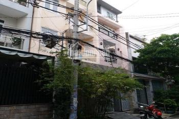 Nhà Cho Thuê đường 3 Thảo Điền, Phường Thảo Điền,Quận 2,01 Trệt, 04 Lầu,Giá 900USD 0961820182