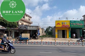 Cho thuê mặt bằng mặt tiền Nguyễn Ái Quốc, gần Highlands Coffee cầu Săn Máu - 0976711267