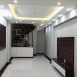 Chính chủ bán nhà SĐCC nhà 18 ngõ 797 Trương Định, 43m2, 4.5 tầng, giá 3.5 tỷ. LH 0909561888