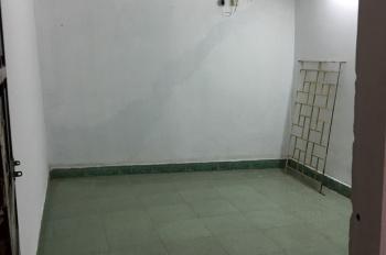 Chính chủ cho thuê nhà 60m2 có gác xếp đầy đủ nội thất tại Thịnh Liệt Hoàng Mai