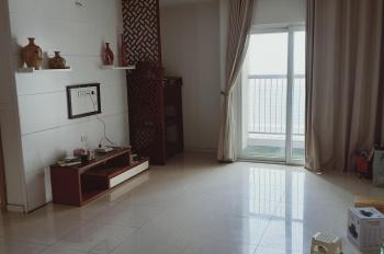 Cần bán gấp CHCC 2506, diện tích 123m2 tòa Golden Palace, Mễ Trì, 35tr/m2