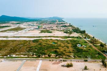 Bán đất xây khách sạn tại Phú Quốc, sổ đỏ pháp lý rõ ràng. LH trực tiếp: 0906 895 212
