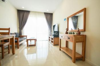 Cần cho thuê căn hộ 1PN tại Masteri Millennium, Quận 4. Giá 18,8tr/tháng. Miễn phí dịch vụ