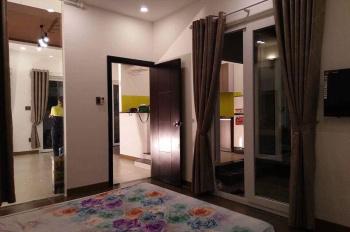 Bán nhà đẹp đường Nguyễn Đình, Sơn Trà, DT 63.6m2, full nội thất sang trọng, ở ngay. Lh 0966894555