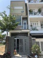 Nhà nguyên căn Quận 9, phường Phú Hữu