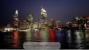 Mặt tiền Quốc Hương, 10x26m, xây dựng hầm 7 tầng, giá: 46 tỷ. LH: 0902959222 Nhân
