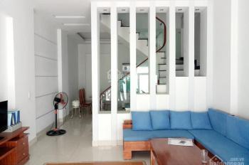 Bán Nhà 3 Tầng Đẹp Nhất Cam Lộ  Hùng Vương , Hồng Bàng , giá 1,65 tỷ