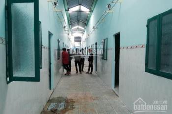 Bán gấp dãy trọ 14 phòng Lê Thị Riêng, giá 1.1 tỷ/230m2, SHR, LH Thái 0914442681