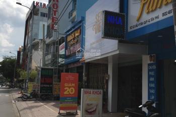 Nhà MKTD đường Gò Dầu Cần bán P.Tân Quý ,Q.Tân Phú vj trí sung kinh doanh tốt