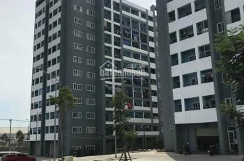Bán tầng trệt chung cư Hòa Khánh - Đà Nẵng, hỗ trợ vay NH từ 50 -70 %, LH 0777543797