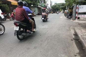 Giá Tốt nhất có thể ở quận Tân Phú MTKD Bách hoá Xanh P.Tân Quý ,Q.Tân Phú