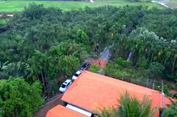 Bán trang trại nghỉ dưỡng (chính chủ) tại Long Thành - Đồng Nai, giá 32 tỷ - LH: 0939.95.96.97
