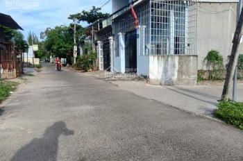 Gia đình mình bán gấp lô đất gần chợ Vĩnh Tân