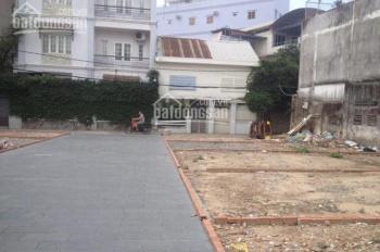 Kẹt tiền bán đất HXH 2MT đường Hòa Bình, phường 5, quận 11 giá đầu tư chỉ 3,5 tỷ/ nền. 0934535700