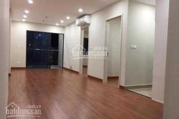 Cần bán căn hộ 3PN, 2WC tầng 24 tòa S2 GoldSeason 47 Nguyễn Tuân, giá 2.67 tỷ. LH: 0858576833