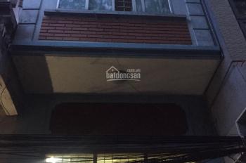 Bán nhà đường Thiên Lôi gần chợ Đôn Niệm - gần Cầu Niệm 1