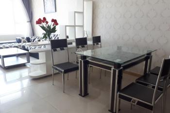 Tin hot 100% cho thuê nhiều căn hộ Saigon Pearl giá rẻ, giá chỉ từ 16tr đến 30tr/th. LH: 0901313450