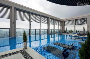 Bán căn hộ Luxury Alphanam view đẹp nhất tòa nhà, giá tốt - Toàn Huy Hoàng