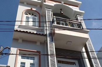 Cần tiền bán rẻ căn nhà 1/ Bình Thành sổ hồng công chứng đăng bộ nhà mới giá 1,77 tỷ hẻm 5m