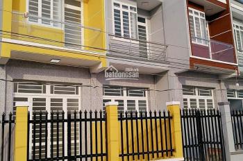 CĐT chính thức mở bán dãy phố 1 tầng 3.5x11m, 1 tỷ 2 KCN Trần Đại Nghĩa Bình Tân