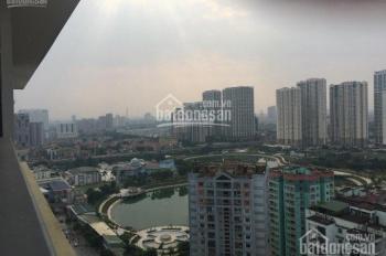 Bán gấp căn số 2 chung cư Times Tower HACC1 Lê Văn Lương, giá cắt lỗ 200 triệu so với thị trường