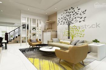 Xuất cảnh cần bán lỗ Penthouse Sky Garden 2 Phú Mỹ Hưng Q.7 272m2. Giá 5 tỷ, LH: 0912976878